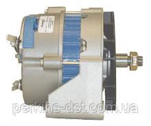 2871A003 Генератор 24V 55A для двигателя Perkins 4.236/ 4.248