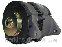 2871A157 Генератор 24V 70A для двигателя Perkins 4.236/ 4.248