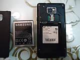 Мобильный телефон Samsung Galaxy S II GT-I9100 на запчасти, фото 4