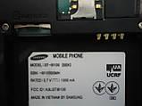 Мобильный телефон Samsung Galaxy S II GT-I9100 на запчасти, фото 6