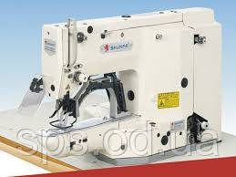 Промышленная закрепочная машина SHUNFA SF 1850