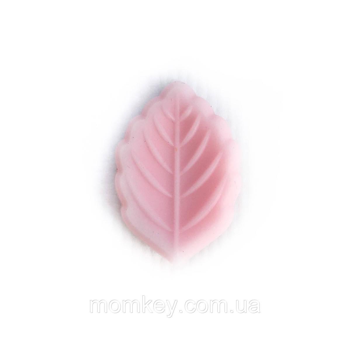 Аркуш 1 (рожевий кварц)