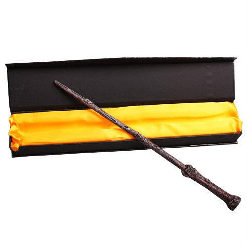 Волшебные палочки Гарри Поттер Harry Potter