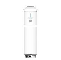 Фильтр для очистителя воды Xiaomi 3 в 1 для Mi ater Purifier 1A (VI-FX3)