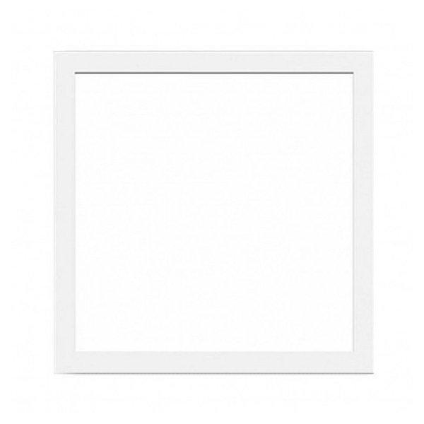 Умная световая LED панель Xiaomi Yeelight YLMB05YL (30 х 30 х 6.3 cm, 12W) White