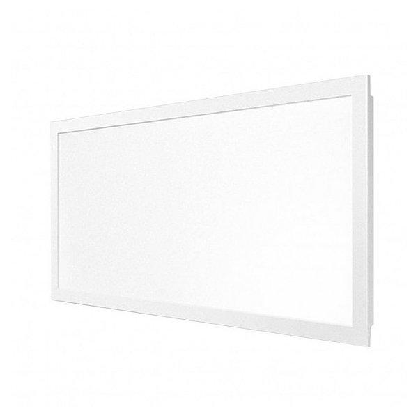 Умная световая LED панель Xiaomi Yeelight YLMB06YL (30 х 60 х 6.7 cm, 24W) White