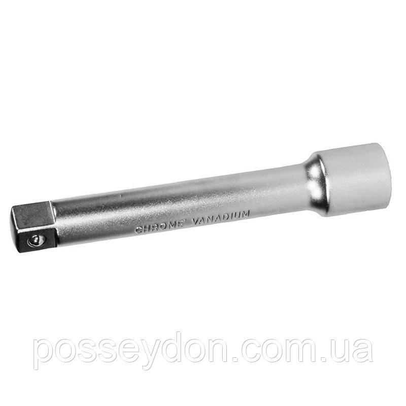 """Удлинитель 1/4"""" 75мм CrV SIGMA (6055411)"""