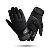 Перчатки для Кроссфит тренировок Way4you Мужские w-2076M