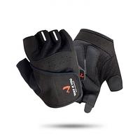 Перчатки для фитнеса Мужские Way4you w-1564M