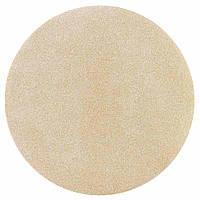 Шлифовальный круг без отверстий Ø125мм Gold P120 (10шт) SIGMA (9120071), фото 1