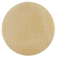 Шлифовальный круг без отверстий Ø125мм Gold P150 (10шт) SIGMA (9120081), фото 1
