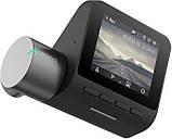 Видеорегистратор Xiaomi 70 Mai Smart Dash Cam Pro 1944P Rus Midrive D02 + GPS Модуль, фото 2