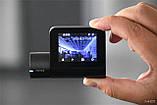 Видеорегистратор Xiaomi 70 Mai Smart Dash Cam Pro 1944P Rus Midrive D02 + GPS Модуль, фото 7