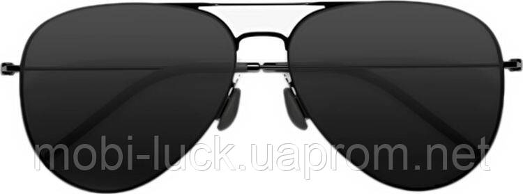 Очки Xiaomi TS Turok Steinhardt Black (авиаторы TOP)