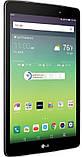 Планшет LG G Pad X V520 8.0 Black, фото 5