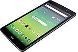 Планшет LG G Pad X V520 8.0 Black, фото 7