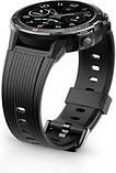 Смарт-часы UMIDIGI Uwatch GT black, фото 3