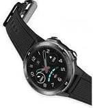 Смарт-часы UMIDIGI Uwatch GT black, фото 4