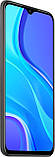 Смартфон Xiaomi Redmi 9 4/64Gb Grey (Global) NFC, фото 6