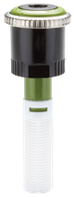 Форсунка автоматического полива MP-Rotator 1000-360