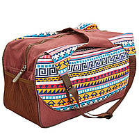 Сумка для йога коврика Yoga bag KINDFOLK FI-8366-1 OF