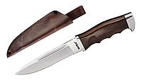 Нож нескладной Grand Way 2694 ACWP