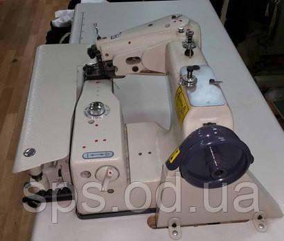 Подшивочная машина SHUNFA SF 600