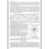 ЗНО 2021 Хімія Довідник Тести Авт: Ярошенко О. Вид: Абетка, фото 3