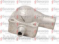 50-1306025 Корпус термостата МТЗ, (У)