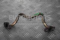Трубка EGR Honda Jazz 2008-2014 1.2 16V 18717RB0G00