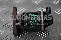 Клапан EGR электр Honda Jazz 2008-2014 1.2 16V 18011RB0000