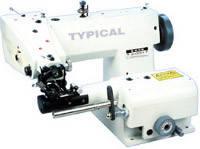 Подшивочная машина TYPICAL GL13106-8