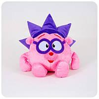 Мягкая игрушка Смешарики - Ёжик
