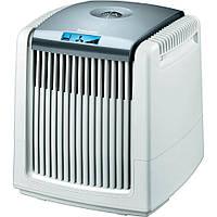 Очистители воздуха, увлажнители, озонаторы Beurer LW110 White