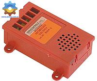 Звуковой сигнализатор 0675800503 для печей Electrolux