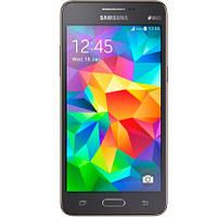 Смартфон Samsung G531H Grand Prime (Gray) , фото 1