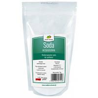 Сода пищевая 5кг, SZ