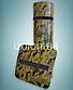 Коврик «Dеcor Камуфляж» 1800 х 550 x 8 мм, карематы и сидушки, фото 3