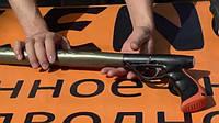 Новые подводные ружья Pelengas Magnum - уже в магазине KatranGun!