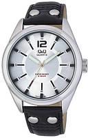 Наручные часы Q&Q Q736J311Y