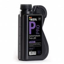 Рідина гідравлічна BIZOL Pro Central Hydraulic Fluid+ p90 1л