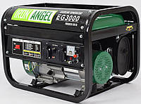 Электрогенератор Iron Angel EG 3000, фото 1