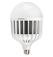 Светодиодная лампа M70 E27 50W Bellson