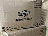 Какао масло Cargill Нідерланди, фото 2