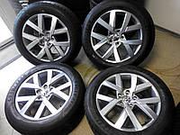 "Диски VW Touareg 19"" стиль ""Moab"""