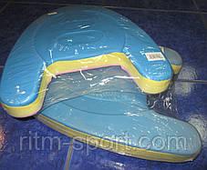 Досточка для плавания , фото 2