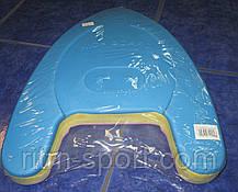 Досточка для плавания , фото 3