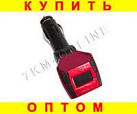 FM- модулятор YC-922