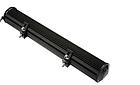 Автофара светодиодная Led на крышу 42 Led 5D-126W-SPOT (500 х 70 х 80), фото 4
