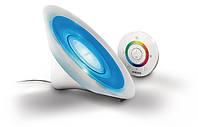Philips livingcolors aura white с ДУ 16млн цветов, фото 1